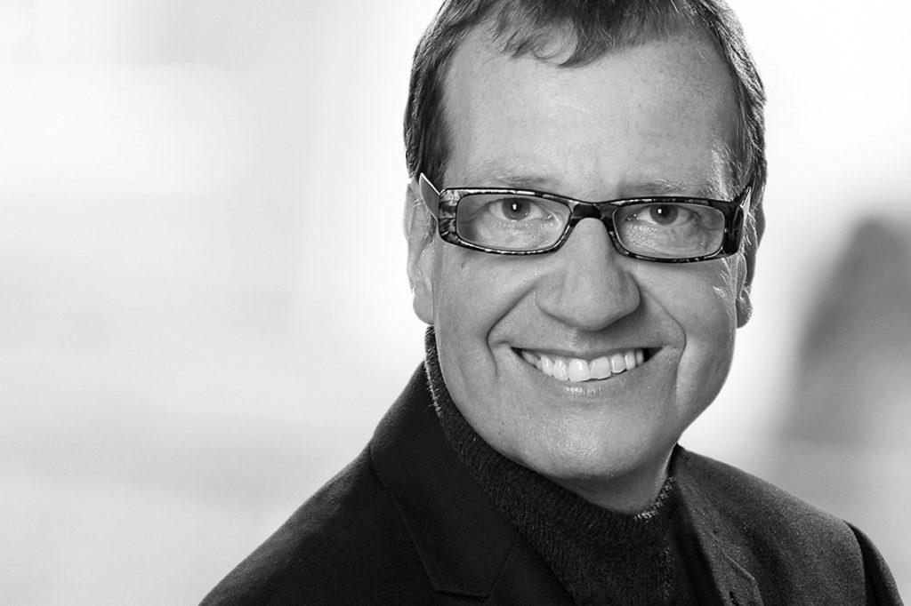 Dieter Eidens-Holl sw